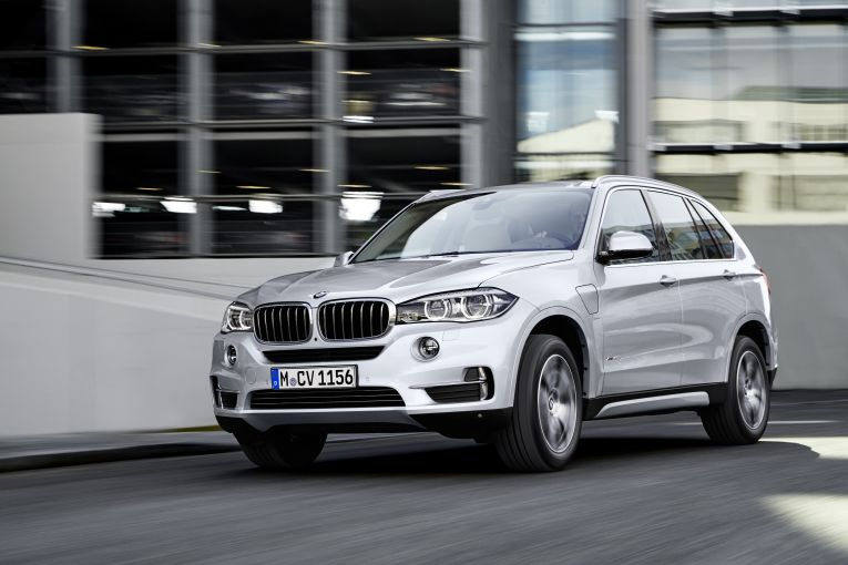 bmw-x5-xDrive40e-plug-in-hybrid-08