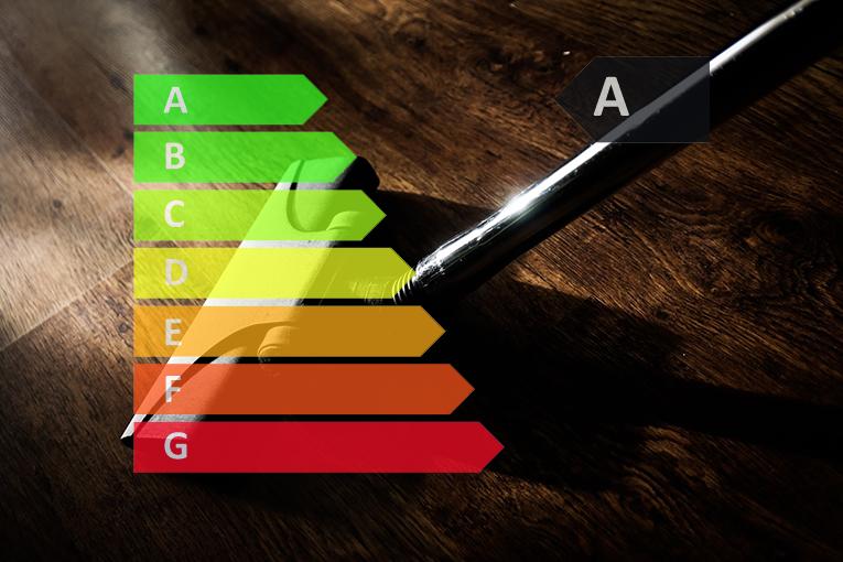 Forderung nach neuen Energie-Labeln für Haushaltsgeräte