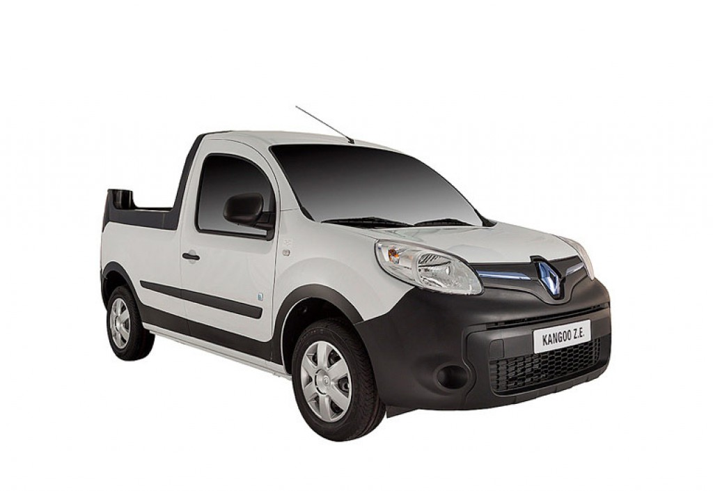 renault-kangoo-ze-pick-up-elektroauto