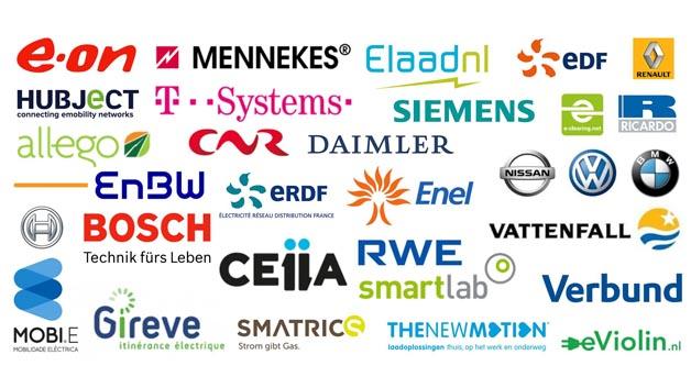 smartlab-eroaming-plattformen