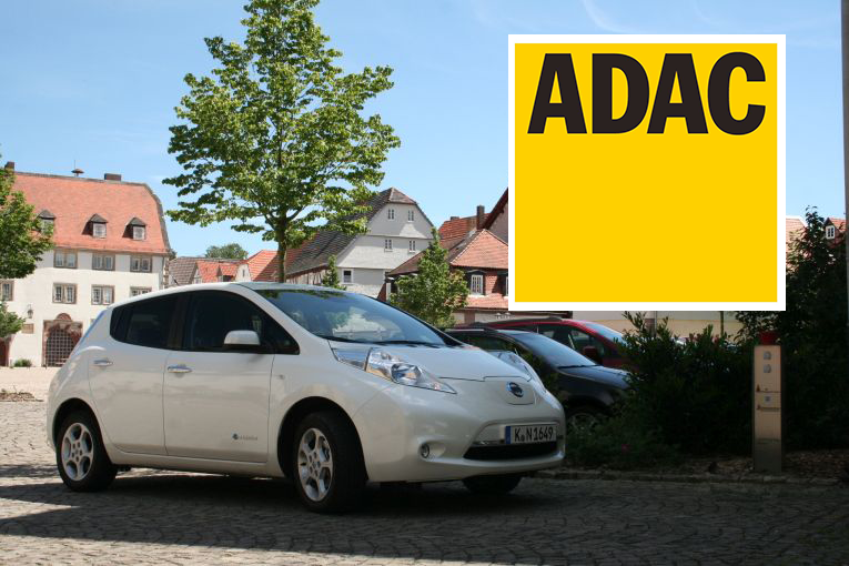 vorteile-beim-adac-fuer-elektroauto-besitzer