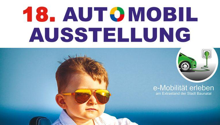 18-baunataler-automobilausstellung