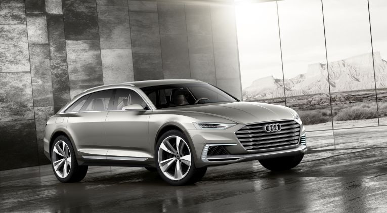 audi-prologue-allroad-shang-2015-01