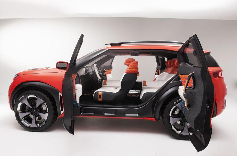 citroen-aircross-concept-car-01