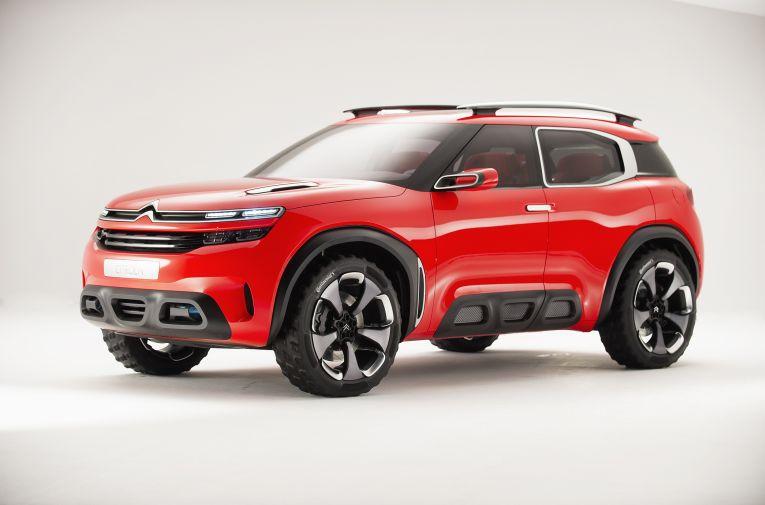 citroen-aircross-concept-car-02