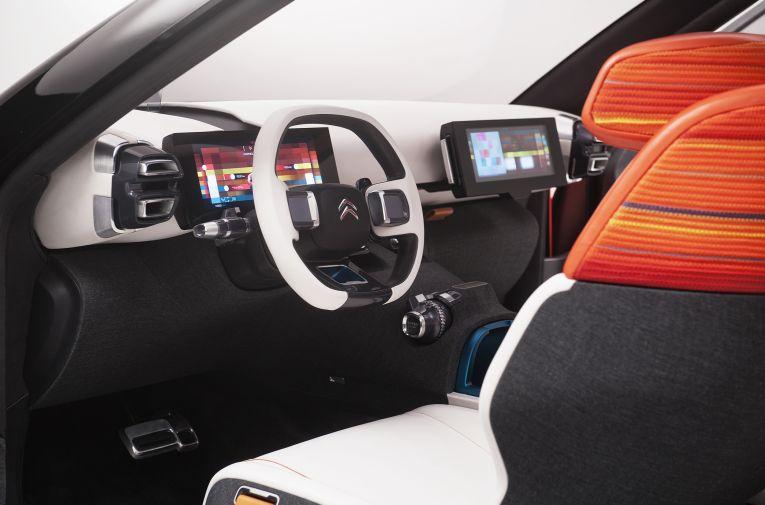 citroen-aircross-concept-car-04