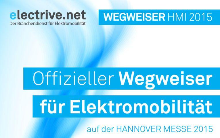 electrive-wegweiser-hannover-messe
