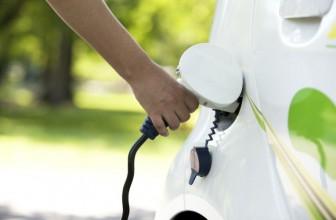 ACV und Allianz unterstützen die Elektromobilität