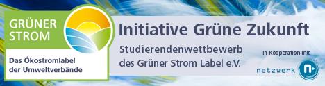 initiative-gruene-zukunft-studierendenwettbewerb