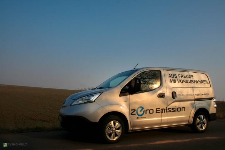 nissan-e-nv200-transporter-elektroauto-02