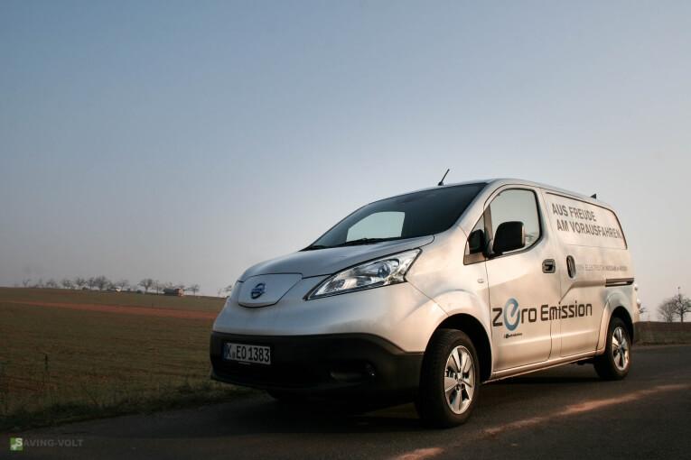 nissan-e-nv200-transporter-elektroauto-03