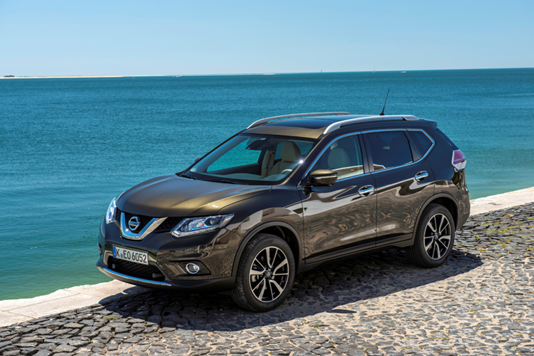 nissan-x-trail-als-hybrid-in-japan