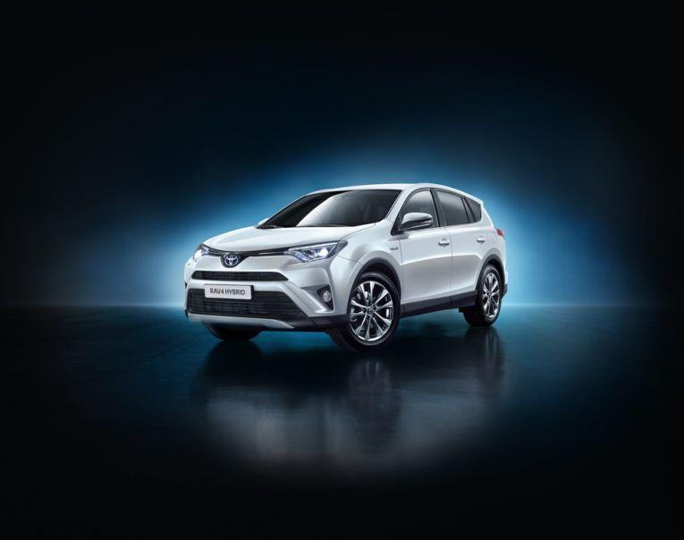 toyota-rav4-hybrid-front