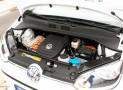 Anzeige: Wartung beim Elektroauto – Geringere Kosten bei Verschleißteilen