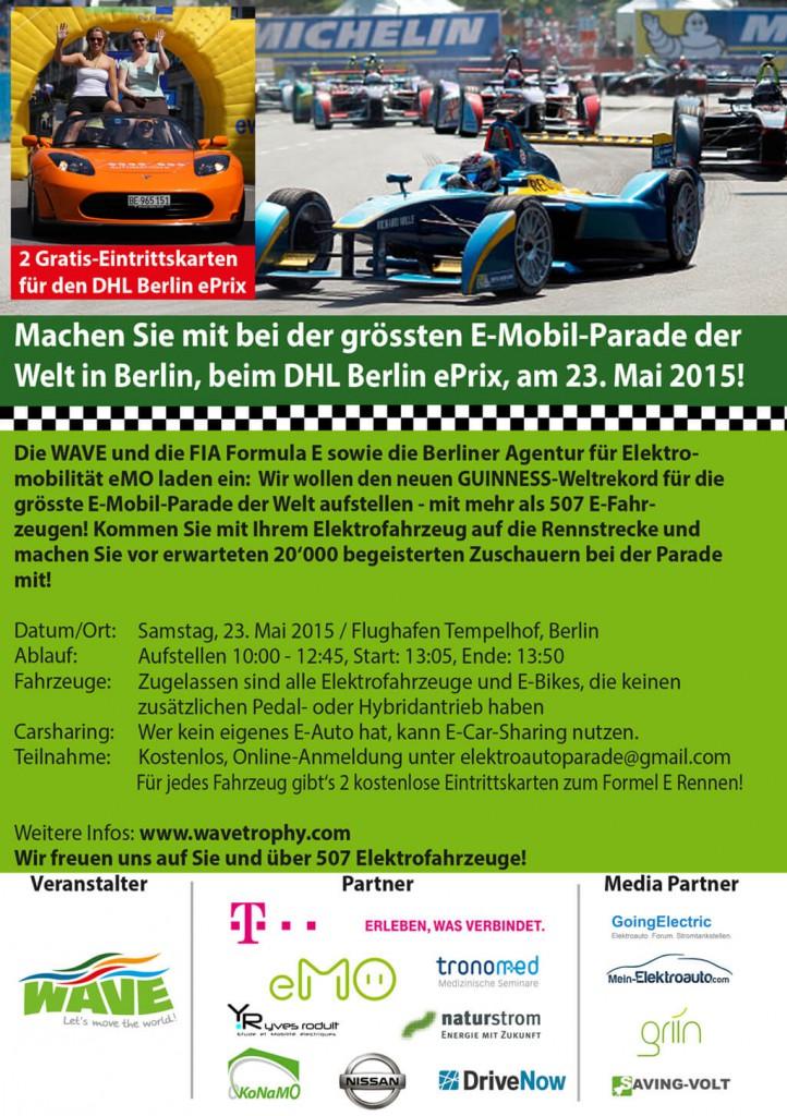 wave-weltrekord-e-mobil-parade-berlin