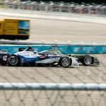 Ticketverkauf für Formel E-Rennen 2017 in Berlin gestartet