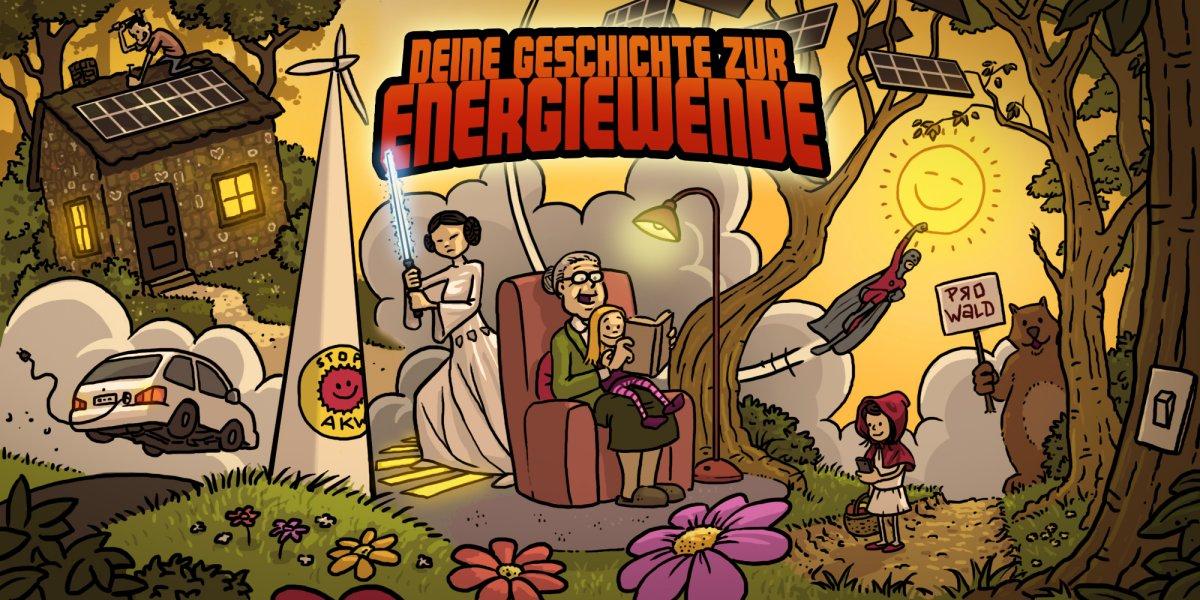 deine-geschichte-zur-energiewende