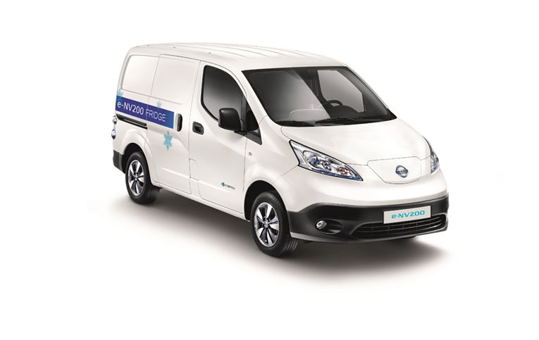 nissan-e-nv200-fridge
