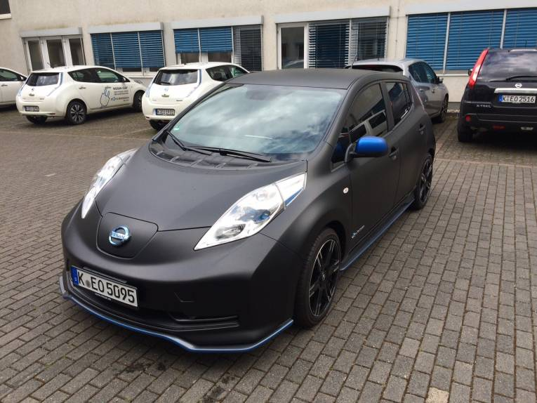 nissan-leaf-nismo-look-wave