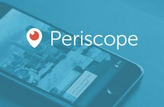 Roadtrip zum Weltrekord live über Periscope und Glympse verfolgen