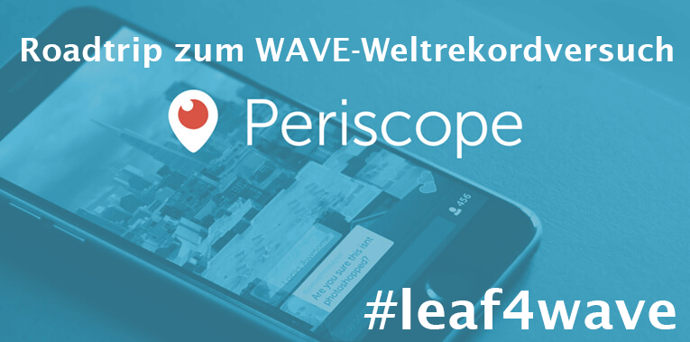 periscope-roadtrip-live