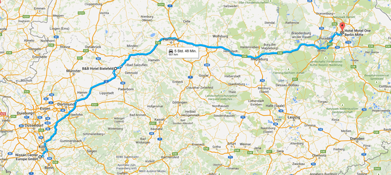 wave-weltrekordversuch-roadtrip-route