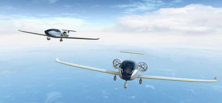 airbus-e-fan-electric-aircraft