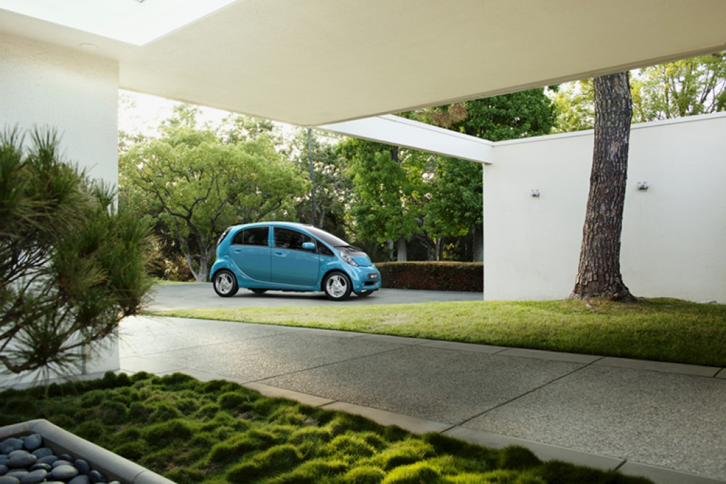 mitsubishi-electric-vehicle-home-smart-home-bidirektionales-laden