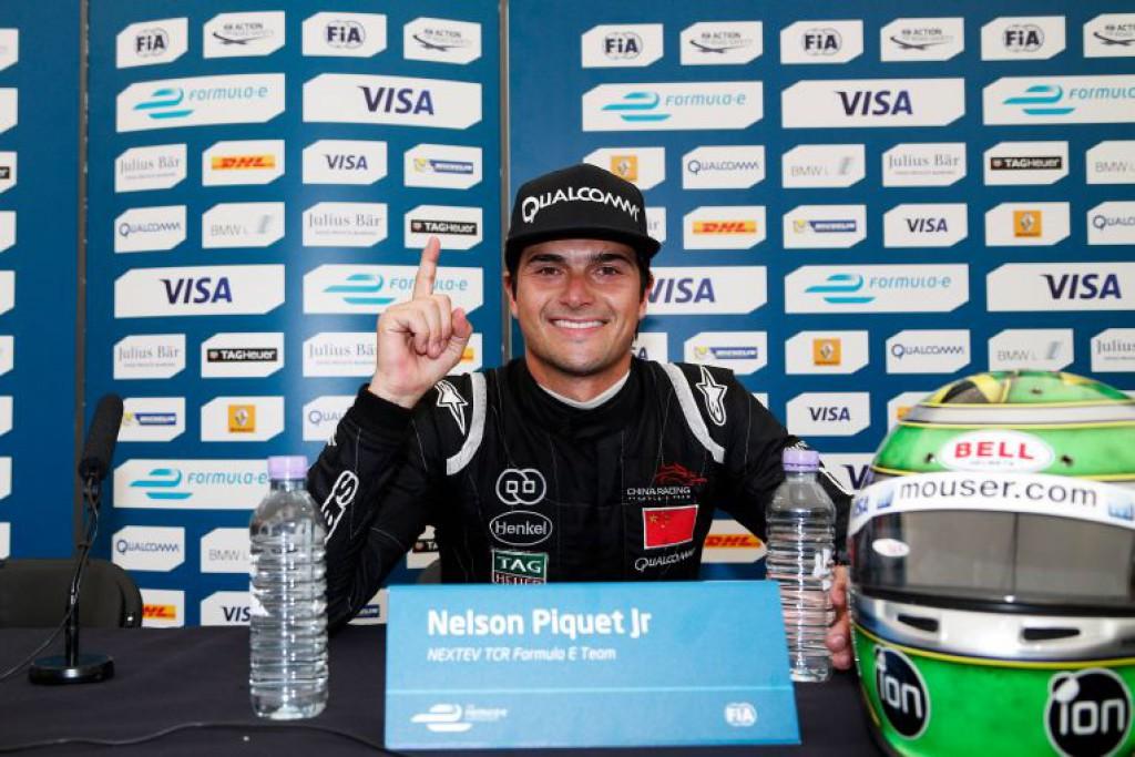 nelson-piquet-fia-formula-e-first-saison-world-champion