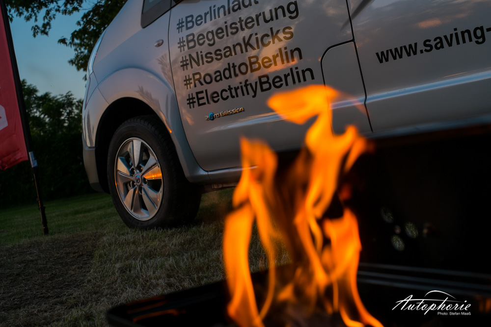 nissan-env200-flamme