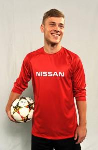 nissan-max-meyer-champions-league