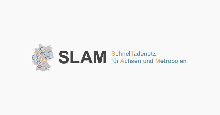 projekt-slam