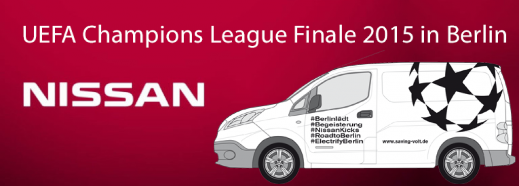roadtoberlin-uefa-cl-finale-2015