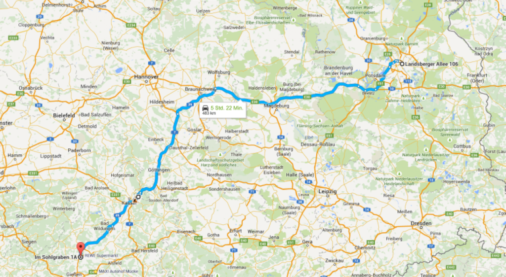 roadtrip-uefa-cl-final-2015-route
