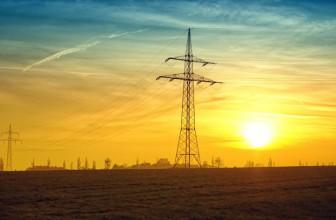 Strom-Flatrate kommt – sinkt das Bewusstsein für Energieeffizienz?