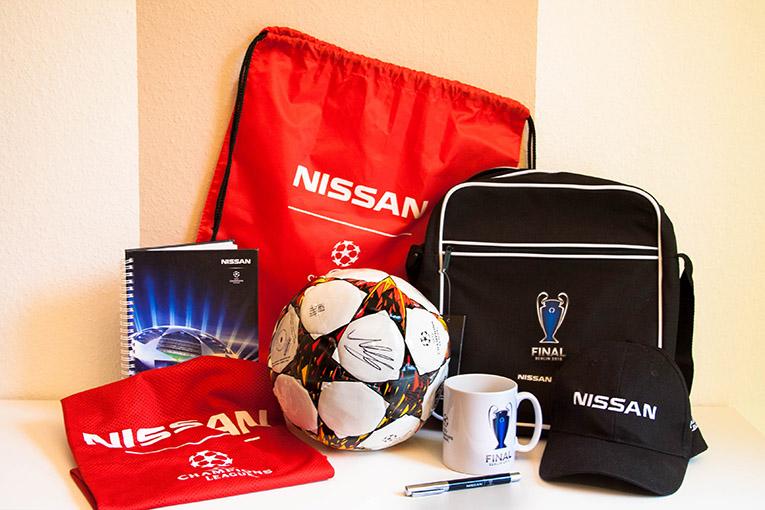 uefa-cl-fan-paket
