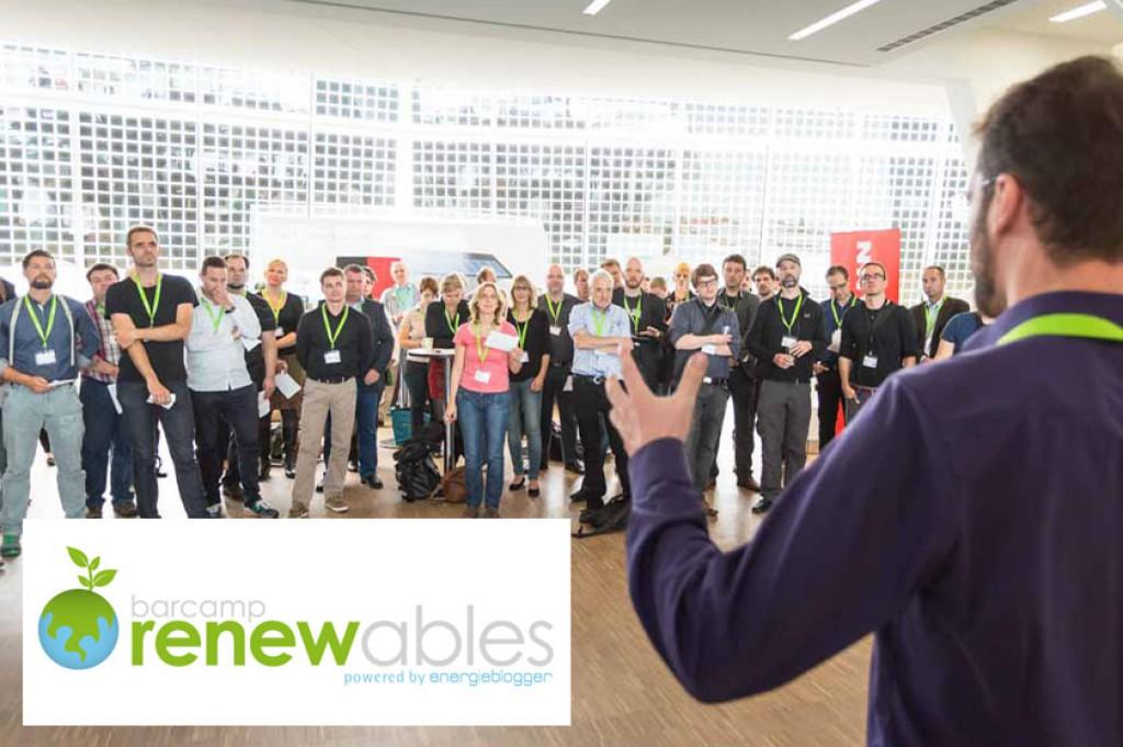 barcamp-renewables-2014_01