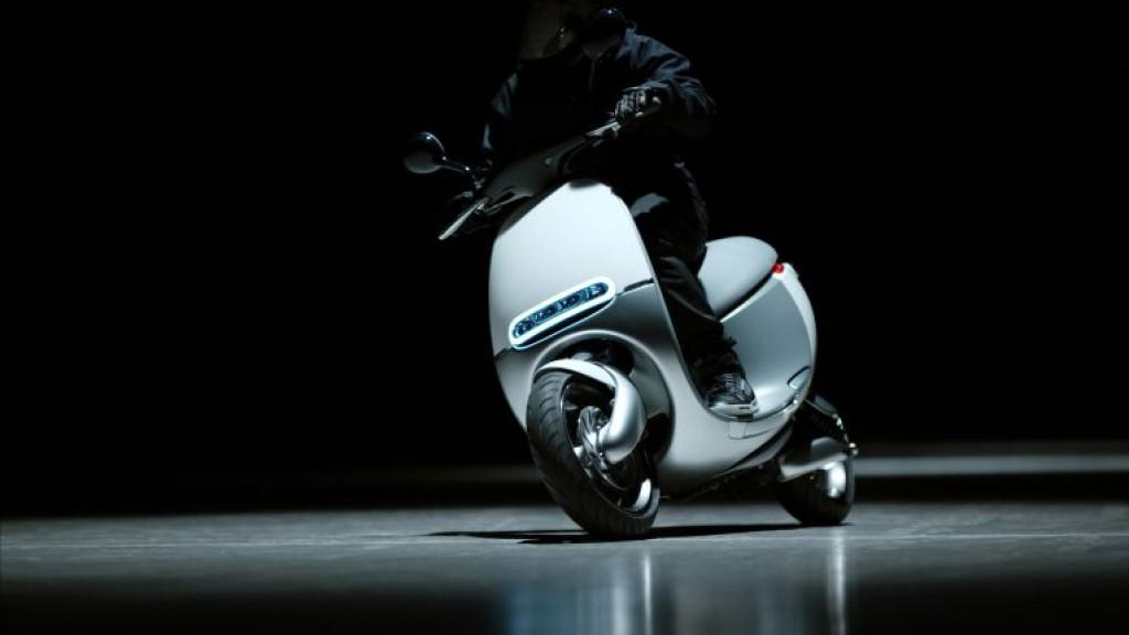 elektroroller-gogoro-roller
