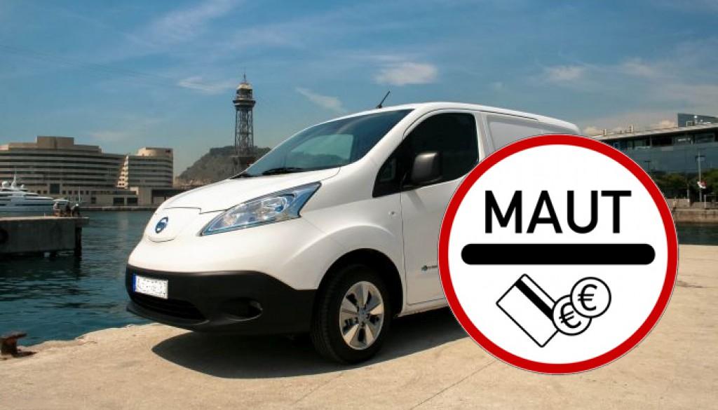 pkw-maut-elektroauto