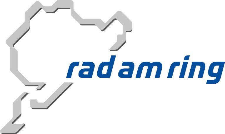 rad-am-ring-logo