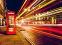 Während der Fahrt induktiv Laden – Großbritannien testet