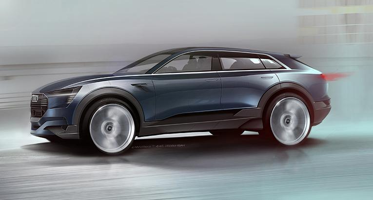 audi-etron-quattro-concept-iaa-2015-seite