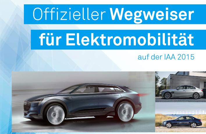 wegweiser-emobility-iaa-2015