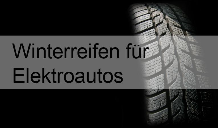 winterreifen-fuer-elektroautos