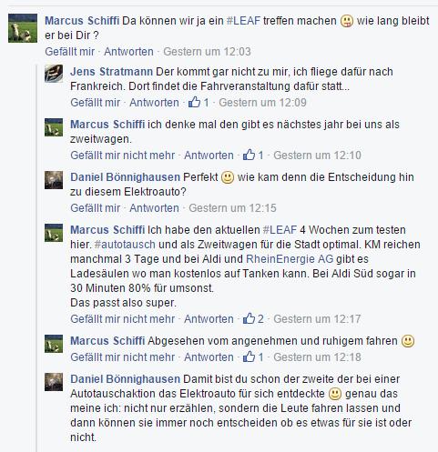 autotausch-nissan-leaf-statement-marcus-schiffbauer