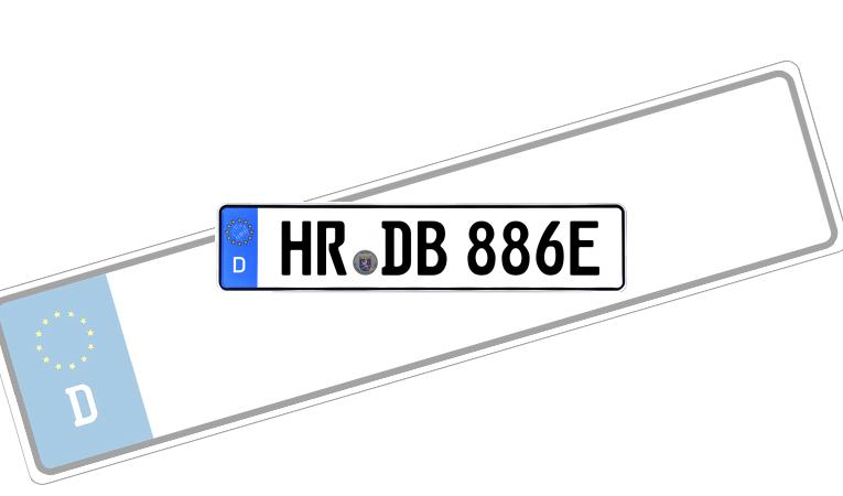 e-kennzeichen-elektroauto