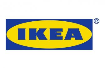 IKEA versorgt alle 50 Standorte in Deutschland mit Triple Chargern
