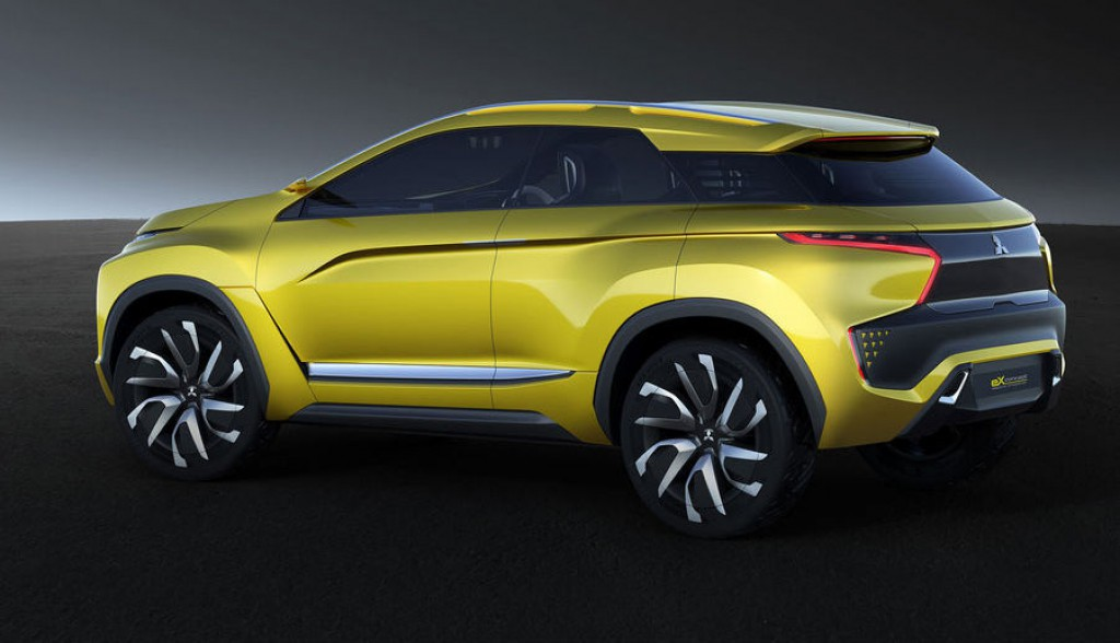 mitsubishi-ex-concept-tokyo-2015-elektroauto-back