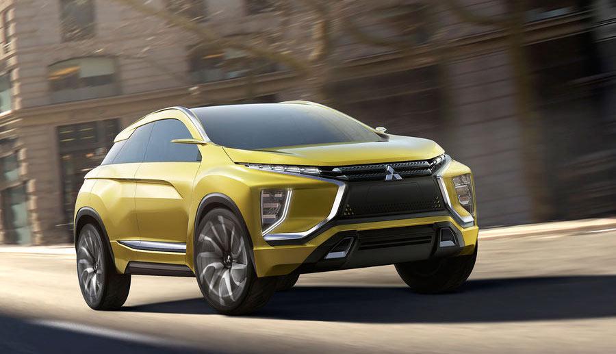 mitsubishi-ex-concept-tokyo-2015-elektroauto-front