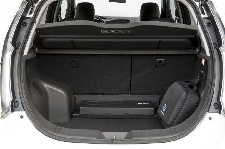nissan-leaf-2016-elektroauto-kofferraum